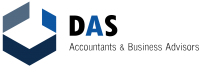 DAS Accountants Melbourne | Home | dasaccountants.com.au
